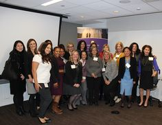 Richelle Konian, CEO of Careers On The Move, appointed to the 2016 Women's Networking Reception Honorary Committee for the University at Albany. The event was held Tuesday, October 25th at Grant Thornton in NYC. Richelle currently serves on the University at Albany Dean's Advisory Council to the School of Business, and was recently appointed as an Executive Committee Board Member of the University at Albany Alumni Association.  #CareersOnTheMove #UAlbany #SunyAlbany #NYC #NYCJobs  #Finance