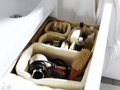 Beste afbeeldingen van badkamers in ikea ikea ikea en