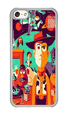 iPhone 5C Case DAYIMM Funny Design All Characters Pattern Protective Hard Phone Cover Skin Transparent PC Hard Case for Apple iPhone 5C DAYIMM? http://www.amazon.com/dp/B014GX9OV2/ref=cm_sw_r_pi_dp_Erzkwb031NDK6