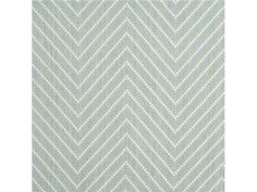 Groundworks FUJI MODERNE DOVE GWF-2816.115 - Lee Jofa New - New York, NY, GWF-2816.115,Lee Jofa,Jacquards,0033,Light Blue, White,Blue, White,S,Up The Bolt,Kelly Wearstler,USA,Upholstery,Yes,Groundworks,No,FUJI MODERNE DOVE