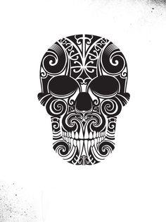 maori tattoo sun - Поиск в Google #polynesian #tattoo