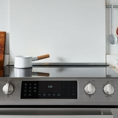 5 Ways to Make Your Kitchen More Minimalist—No Matter Your Style on Food52