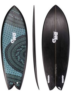 Select, Customise and Buy Online, the Twin Fin by DHD Surfboards at Boardcave.com.au. LIVE CHAT with our experienced customer service team today.
