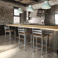 martha stewart kitchen cabinets ocean floor — living room interior