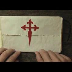 "This is ""camino de santiago"" by picnic on Vimeo."