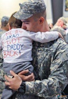 Pais e filhos inspirações