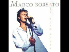 Marco Borsato - Ik Leef Niet Meer Voor Jou - Afkomstig van het album Als...