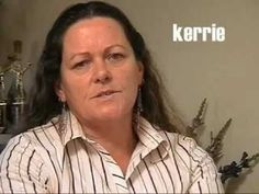 From Kerrie - Stick to your boundaries Parents, Youtube, Dads, Youtubers, Youtube Movies, Parenting
