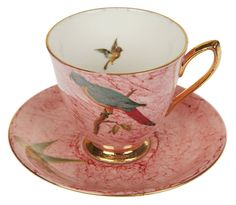 Google Image Result for http://assets0.notonthehighstreet.com/system/product_images/images/000/531/958/original_Pink_bird_tea_cup.jpg%3F1335167815