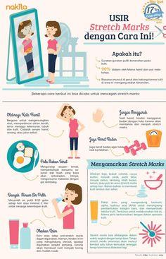 Tip menyamarkan dan mengusir stretchmarks pada ibu hamil. Pregnancy Health, Pregnancy Workout, Pregnancy Tips, Healthy Beauty, Healthy Tips, Health And Beauty, Vietnam Tour, Foto Baby, Midwifery