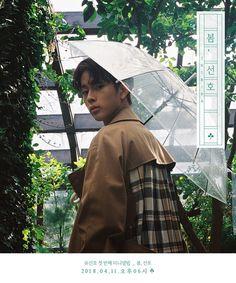 Yoo Seonho, Cube Entertainment, Album Covers, Hats, Photography, Produce 101, Kpop, Twitter, Fashion
