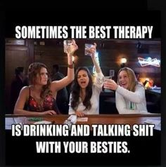 55 Funny Drinking With Friends Quotes And Captions | The Random Vibez Party With Friends Quotes, Drunk Friend Quotes, Drinking With Friends Quotes, Drunk Memes, Drunk Friends, Party Quotes, Best Friends Funny, Beer Memes, Work Friends