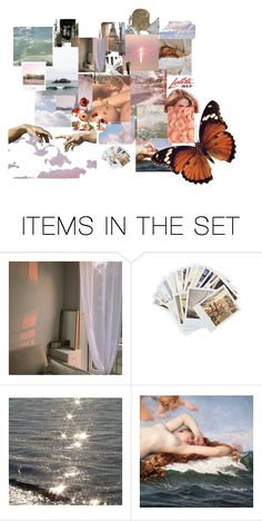 """my life"" by skyler284 on Polyvore featuring art"