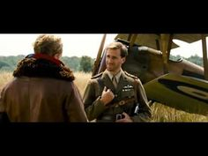 The Red Baron - Full Movie