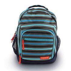 GoodByn backpack