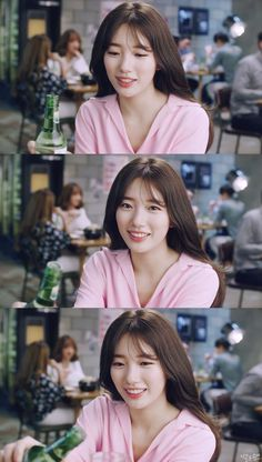 Bae Suzy Updates : Photo