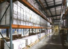 Do you need a fulfillment warehouse to store excess inventory for your company? Field Marketing, we not only have a warehouse but additional services to help you manage your products. Yoda Png, Field Marketing, Fulfillment Services, Ecommerce Solutions, News Online, Storage Solutions, Warehouse, Business, Products