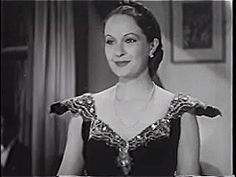 Evelyn Venable | Hollywood Stadium Mystery (1938); directed by David Howard; for Republic Pictures