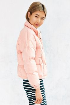 2778ee4239 361 Best Jackets and Coats images