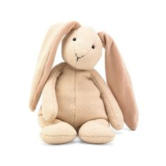 Easter Bunny Rabbit Stuffed Animals, Books and Gifts ❤ liked on Polyvore featuring fillers, toys, stuffed animals, animals and accessories