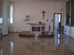 a nice place to pray