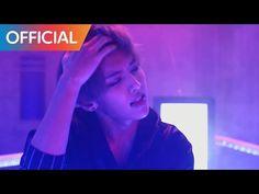 비아이지 (B.I.G) - 타올라 MV - YouTube