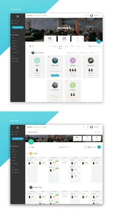 Bannerman dashboard Dashboard Interface, Web Dashboard, Ui Web, Dashboard Design, Web Ui Design, Flat Design, To Do App, Flat Ui, Application Design