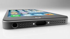 The latest Concept of Iphone 6 - http://www.iphone6specs.net/the-latest-concept-of-iphone-6/