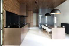 Apartment In The Gothic Quarter Of Barcelona - Picture gallery