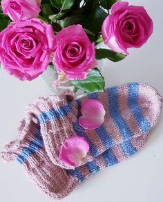 Band, Sewing, Knitting, Crochet, Diy, Handmade, Accessories, Sash, Dressmaking