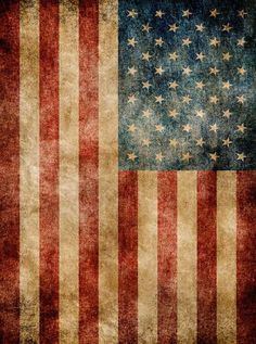 american flag art We offer our photography backdrops in many material options with thousands of styles to choose from. Read below for more details on each of the materials we offer. DURA DROPS AND. Old American Flag, American Flag Pictures, American Pride, American Flag Wallpaper, American Flag Background, Vintage Flag, Vintage Poster, Background For Photography, Photography Backdrops