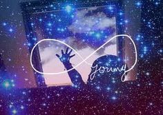 forever young ♥♥♥