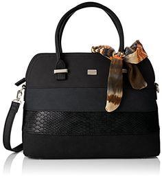 Sac de dames, sac à main de mode, sac de coquillages oblique simple épaule-E