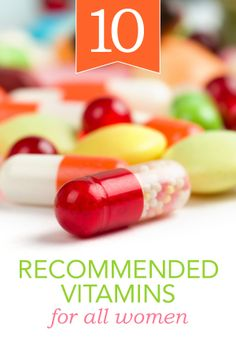 Are you taking the right vitamins? Vitamins A & E in Bio-Oil are both recommended for skin health. Read this and find out what the other 8 of the top 10 vitamins doctors recommend are. Health And Beauty, Health And Wellness, Health Tips, Health Fitness, Health Facts, Fitness Video, Sport Fitness, Fitness Plan, Lose Weight