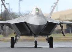 世界各国五代战机,谁才是空中霸王