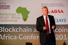 Gallery « Blockchain Africa Conference 2017 Blockchain, Conference, Africa, Gallery, Day, Fictional Characters, Fantasy Characters, Afro