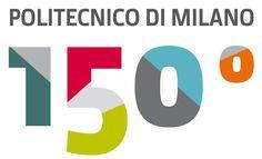 koolhaas, piano and sejima celebrate 150th anniversary of milan's politecnico