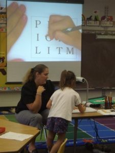 Search Camera in classroom. Camera Hacks, Camera Tips, Document Camera, Education Center, A Classroom, Educational Technology, Mathematics, Student, Learning