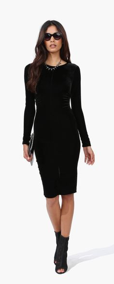 saw something like this on missguided. possible birthday dress.