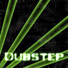wikiHow to Write Dubstep Music -- via wikiHow.com