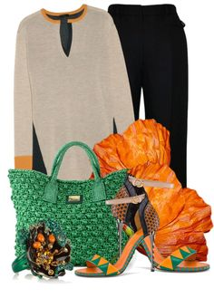 """""""......"""" by queenrachietemplateaddict ❤ liked on Polyvore"""