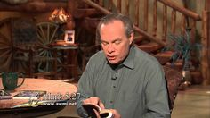 Andrew Wommack - God Wants You Well (Ep 33) - Gospel Truth (02.04.2014)