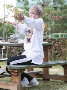 The definition of cute-tae tae Bts Kim, Vlive Bts, Kim Namjoon, Kim Taehyung, Bts Bangtan Boy, Seokjin, Daegu, Btob, Bts Boys