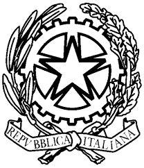 Risultati immagini per disegno cartina dell'italia