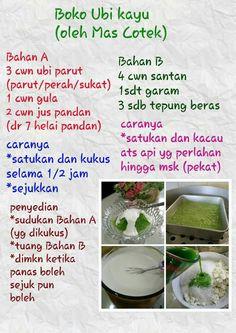 136 Best Airtangan Mas Cotek Images Cooking Recipes Food