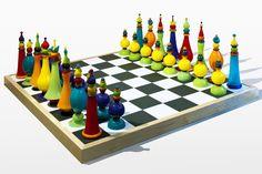 http://haben-sie-das-gewusst.blogspot.com/2012/08/partnerborsen-im-web-chance-oder.html  #Chess_Game by Michael Trimpole