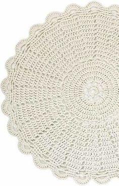 virkattu_juhannusruusu-matto_10062011-ohje-lankava-oy Refrigeration And Air Conditioning, 60th Birthday Party, Modern Boho, Free Crochet, Crochet Patterns, Crochet Ideas, Outdoor Blanket, Elsa, Pure Products