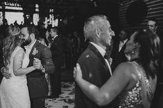 fotografia de casamento sp, fotógrafos de casamento sp, casamento sp, espaço galiileu granja viana, casamento espaço galiileu granja viana, casamento de dia espaço galiileu, casamento de dia sp, fotografia com emoção, história de casamento, making of noiva, making of noivo, decoração de casamento, diego arte decor, ad eventos, decorador diego silva, cerimônia de casamento, votos dos noivos, beijo dos noivos, ensaio de casamento, ensaio de noivos, retrato de noiva, vestido de noiva…