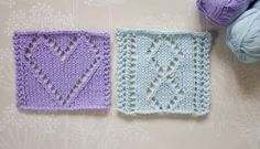 Simple lace with Anna N