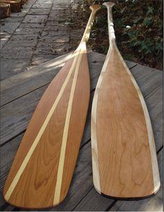 Moosehead Paddles Wood Canoe, Canoe Boat, Canoe And Kayak, Canoe Paddles, Boat Dock, Canoe Plans, Boat Plans, Woodworking Canoe, John Boats